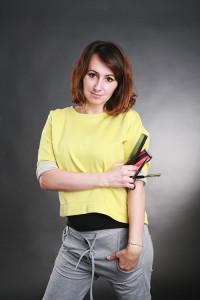 basia fryzjer mobilny warszawa (2)