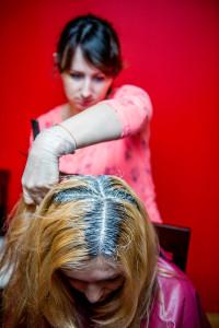 fryzjer mobilny warszawa (1)