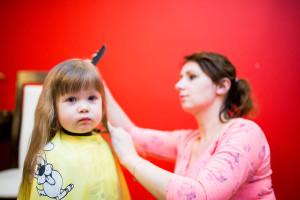 fryzjer mobilny warszawa (10)