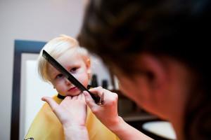 fryzjer mobilny warszawa (12)