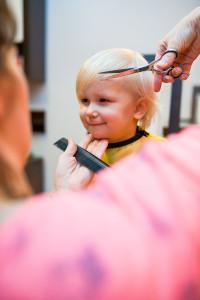 fryzjer mobilny warszawa (13)