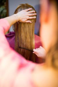 fryzjer mobilny warszawa (14)