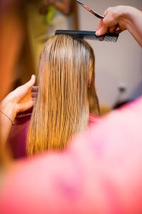 fryzjer mobilny warszawa (15)