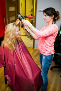 fryzjer mobilny warszawa (19)
