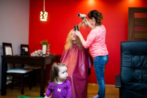fryzjer mobilny warszawa (20)