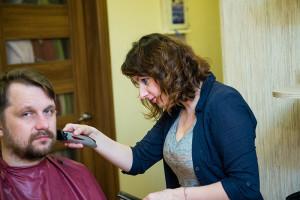 fryzjer mobilny warszawa (23)