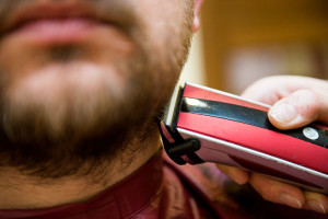 fryzjer mobilny warszawa (24)