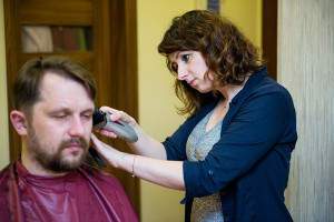 fryzjer mobilny warszawa (25)