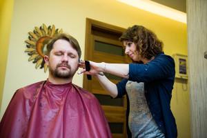fryzjer mobilny warszawa (28)