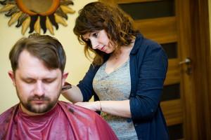 fryzjer mobilny warszawa (31)