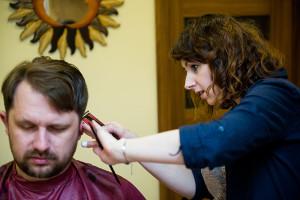 fryzjer mobilny warszawa (32)