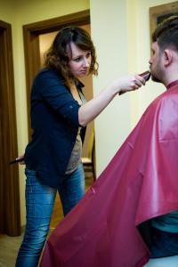 fryzjer mobilny warszawa (34)