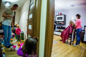 fryzjer mobilny warszawa (4)