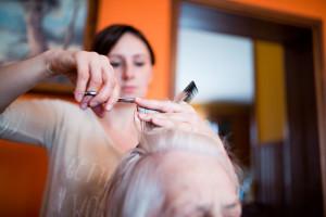 fryzjer mobilny warszawa (41)