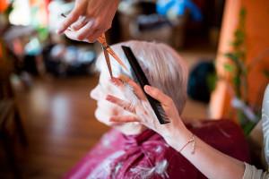 fryzjer mobilny warszawa (42)