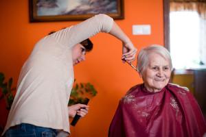 fryzjer mobilny warszawa (45)