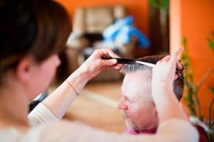 fryzjer mobilny warszawa (48)