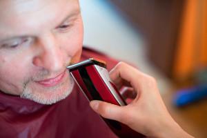 fryzjer mobilny warszawa (49)