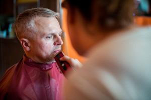 fryzjer mobilny warszawa (50)