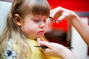 fryzjer mobilny warszawa (7)
