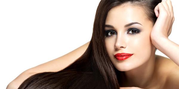 Rodzaje odżywek do włosów